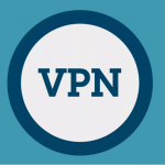 Open VPN, IPSec, PPTP and more